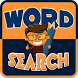Word Search – Word Search Puzzles by Mama Studio