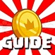 Guide for Coin Master by EarthTechno