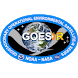 GOES by UW-Madison Space Science