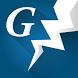 Gorham's Bargain Blitz by ShoutEm, Inc.