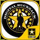 Digital Rucksack