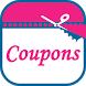Coupon for Bath And Body Works by Cloudcity