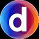 detikcom by PT. Agranet Multicitra Siberkom