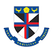 Maryknoll Convent School (SS) by POPme!