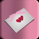 Wedding invitation ideas by Akana apps