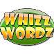 Whizz Wordz Free Edition by Jon Bartram