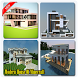 Modern House Of Minecraft by haniqu