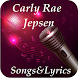 Carly Rae Jepsen Songs&Lyrics by MutuDeveloper