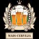 Mais Cerveja Free by Roberto P. Almeida