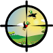 Duck Hunting Game by devAndroid