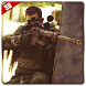 Commando Gun Shooter War 2017 by Apex Game Studio