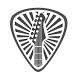 DC Guitar Studios