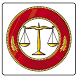 Find Attorneys and Law Firms by Website Marketplace