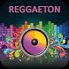 Tonos Reggaeton by Best Gold Apps