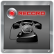 Automatic Call Recorder Pro by Simone Korle