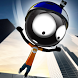 Stickman Base Jumper 2 by Djinnworks GmbH