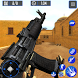 US Army Special Forces Commando World War Missions by fighting games