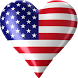 American Lady Amazing Journey by Funcomapps