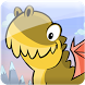 Steve the Dragon by GlobalFun Games