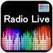 Fiji Radio Stations Live by radio world hd