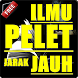 Ilmu Pelet & Mantra Jarak Jauh by Kumpulan Doa Sukses