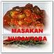 Resep Masakan Nusantara by bdl.apk3