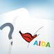 AIDA Quiz by mark veys GmbH & Co. KG
