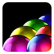 slip Sphere by mflgameapp