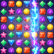 Jewels Crush- Match 3 Puzzle by Mobileguru