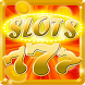 Slots Huge Win Coins in Vegas by Free Casino Games Lucky Vegas