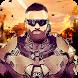 Modern Soldier: Death Shooter by RedBeri Apps