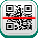 QR Code Reader by Scan Dev Team