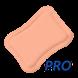 Pocket Warmer Pro by Season Workstation