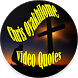 Chris Oyakhilome - Video Quotes by studiovisual2017