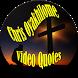 Chris Oyakhilome - Video Quotes