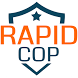 RapidCop