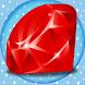 Diamond Rush Mania by transad