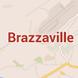 Brazzaville City Guide