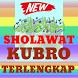 Sholawat Kubro Lengkap by Triloka