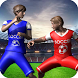 Soccer Player Fight - Football by Vect Games Limited