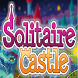Castle Solitaire by yeterapps