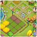 Farm Games by Farms Game