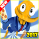 guide Octodad Dadliest Catch by akidevv