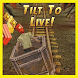 Guide: Temple Run 2