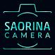SAORINAカメラ