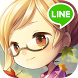 LINE I Love Coffee by LINE Corporation