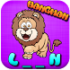 Word Game - Hangman by Maxi Games