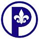 ParkLouie by Parkmobile, LLC