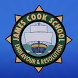 James Cook School by snApp mobile