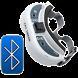 FPV Receiver Scanner - BT